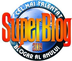 superblog2009_mic